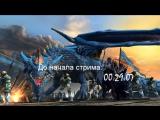 Neverwinter Online - Внезапный стрим!