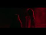 Loreen - Hate The Way I Love You