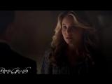 The Originals • Первородные • Elijah Mikaelson • Элайджа Майклсон • vine