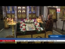 Эмоциональная разрядка богохульство или реальный вред здоровью Мнения крымчан о русском мате Просто выплеснуть эмоции или неви