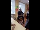 Аида Салимова - Live