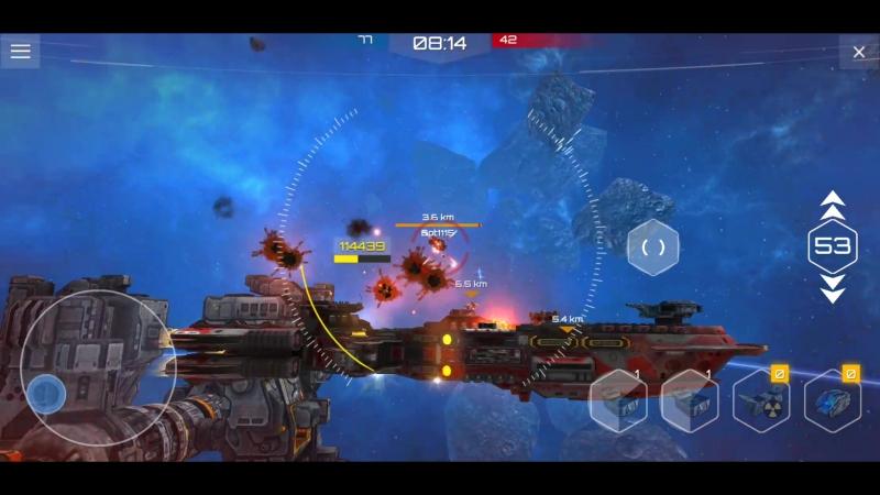 Planet Commander_2018-04-22-19-41-11