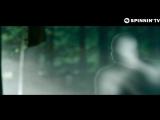 Headhunterz & KSHMR - Dharma (Official Music Video).mp4