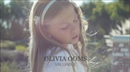 Olivia Ooms (10 Year Old Singer/Songwriter) - Valuable 2 Me