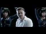 Dj Kan Миша Марвин feat. Тимати - Ну Что За Дела