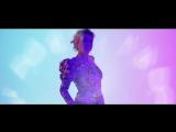 Dannii Minogue - Galaxy 10.11.2017