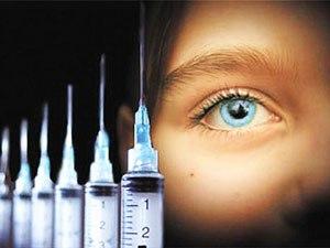 Профессиональная помощь наркоманам