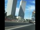Welcome to Israel 👼🇮🇱🇦🇿 Tel-Aviv, ya Habibi Tel-Aviv 😍