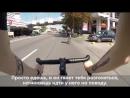 Одержимость велосипедом без тормозов_ история минского фиксера