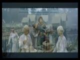 CНЕГУРОЧКА - ВИА Верные друзья 1974
