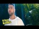 Джиган - ДНК feat. Артем Качер kino remix 2018 угар ржака клипы без цензуры смешные приколы говорящий бразилец