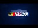 AirBitClub NASCAR 2017