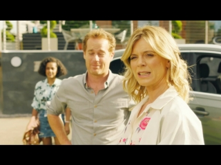 """Home from Home : Season 1, Episode 1 """"The BLT"""" (BBC Two 2018 UK)(ENG)"""