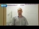 Видео отзыв о ремонте квартир в Краснодаре