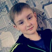 Kirill Ivanyutin