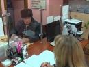 Событие недели (18.03.18г.) КПК Содружество