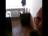 Краткий видео обзор моего офиса