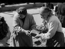 Die deutschen Trümmerfrauen - Wir danken Euch