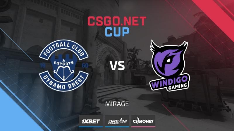 GoodJob vs Windigo (de_mirage) [CSGO.NET Cup 1]