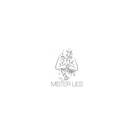 Mister Lies альбом Dionysian