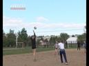 В Новочебоксарске состоялось первенство Чувашской Республики по волейболу среди юношей и девушек до 18 лет