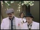 Одесса-мама (песня из кинофильма Мы из джаза)-mklip-scscscrp