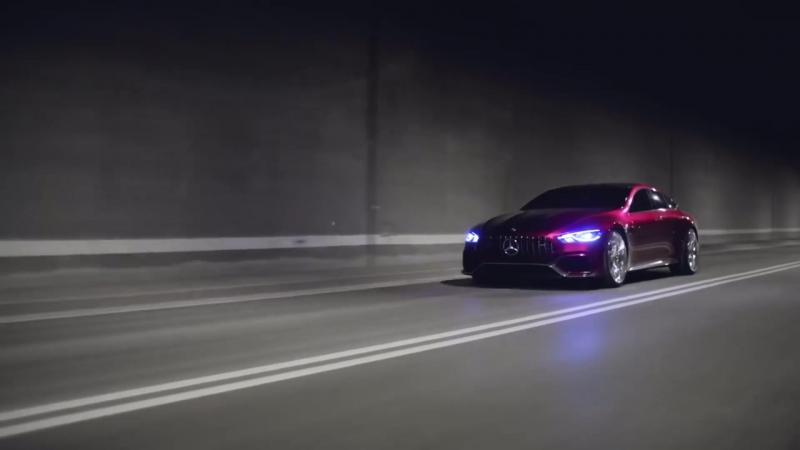 Video[3] Мерседес 2018 крутые тачки тазы не валят дорогие машины дорогая машина