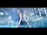 DJ Layla feat. Armina Rosi Radu Sirbu - Party boy