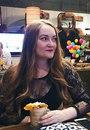 Татьяна Степанова фото #34