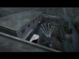 Tokyo ravens - Thousand Foot Krutch - War of Change