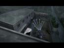 Tokyo ravens Thousand Foot Krutch War of Change
