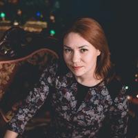 Старкова Татьяна (Кожевникова)
