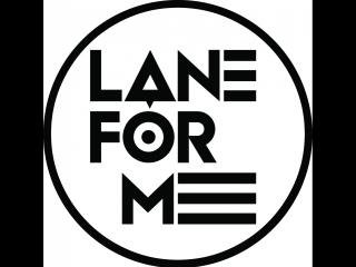 LANE 4 ME - Отчуждение