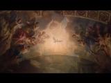 Wolfgang Amadeus Mozart - Die Kr