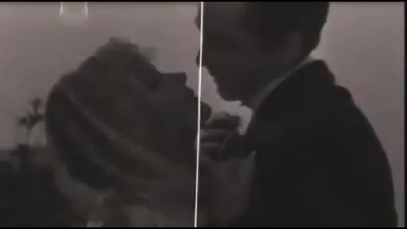 Oggi è la giornata mondiale del bacio. I baci sono come gli uomini, sono e saranno sempre tutti diversi l'uno dall'altro. Diamon