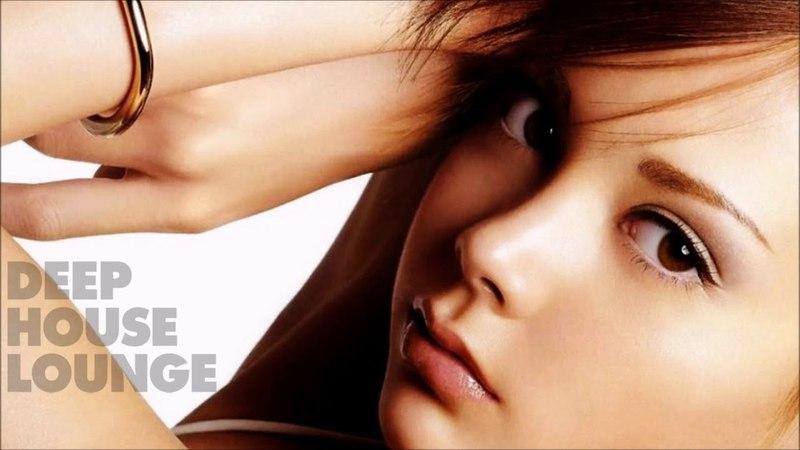 Deep House Vocal New Mix 2018 - Best Nu Disco Lounge - Kygo Summer Mix 161