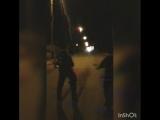танцоры_диско