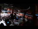 Vere Dictum - Шерлок Live (02/12/17)