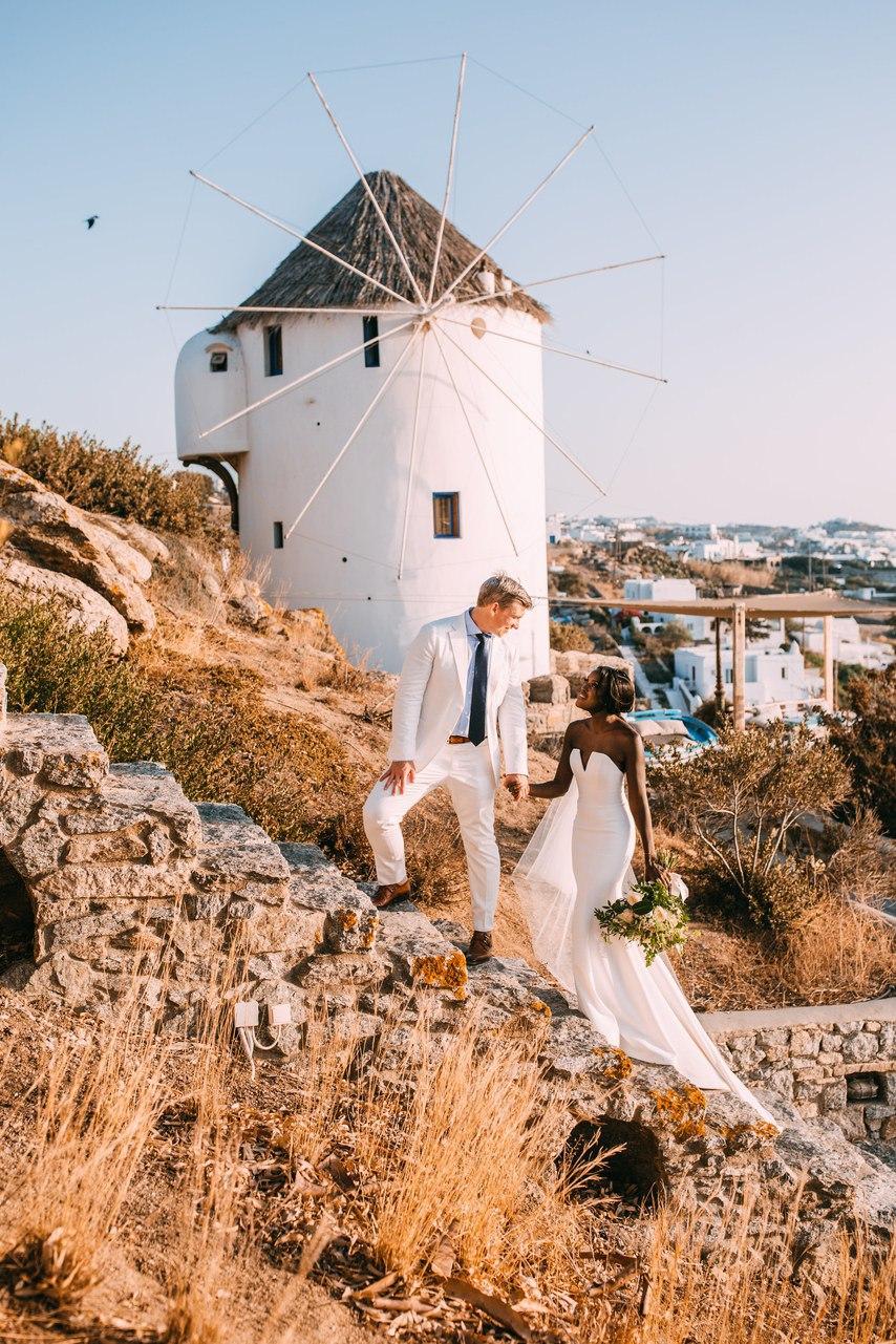 x5qkx4rdLgE - Первый танец молодоженов как свадебная традиция