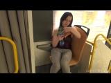 2017-05-04 - Travelling with Quinn - quinnlindemann4_fullhd