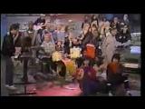 Far Corporation - Mother &amp child reunion ''85
