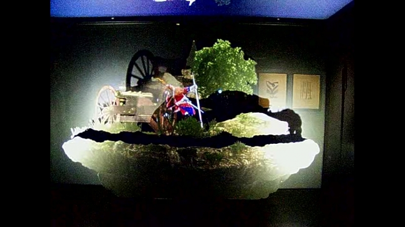 выставка в Новоиерасулимском музее Мульт1 смотреть онлайн без регистрации