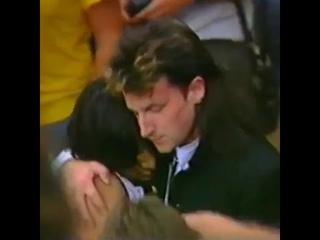 LIVE AID 1985 - Parte 1 de 3  History Porn