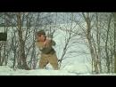 «Аты-баты, шли солдаты (1976) бой