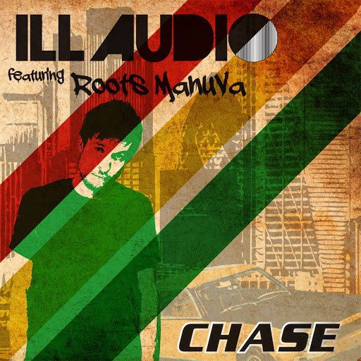 iLL Audio альбом Chase