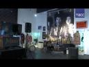 50 лет рок-н-ролла улетают с молотка