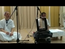 Враджа Сундара прабху, Явление Господа Кришны, лекция 4-2