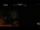 23.02.18 GTA 5 MAD MAX RP Норман Нельсон - Жрать, Ржать, Срать Часть 1