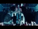 Rammstein - Pussy (Rammstein_ Paris) [Official Live Video] 2017