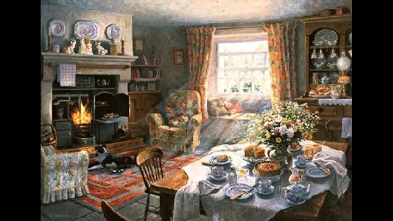 Счастье - это, когда в доме нет больных, в тюрьме нет родных, среди партнёров нет гнилых, а среди друзей нет врагов.!